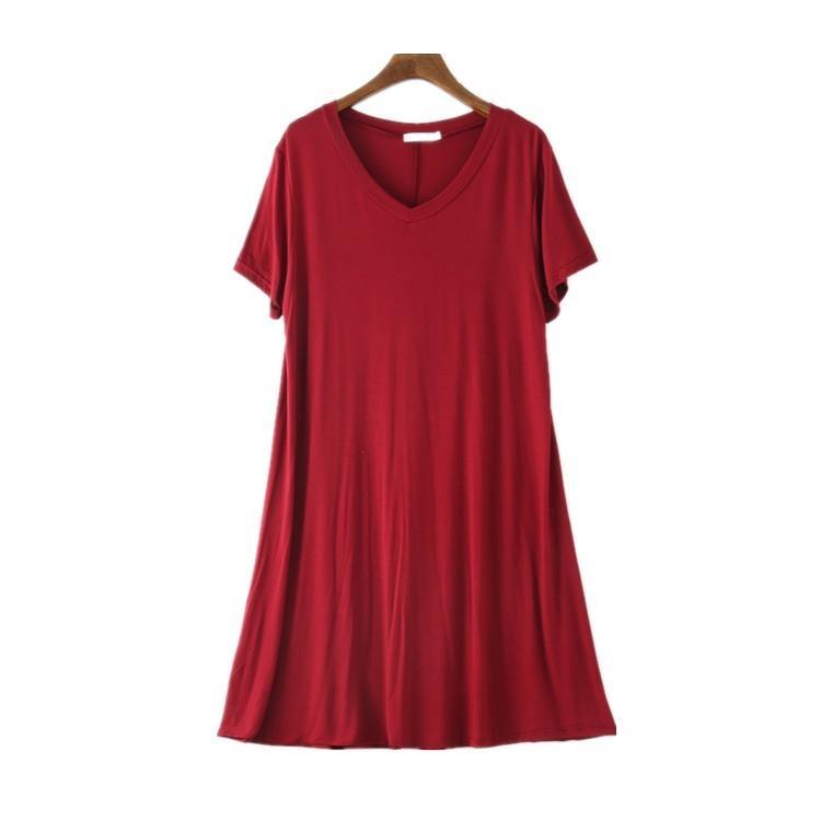 Платья для беременных / Юбки для беременных Артикул 597850192161