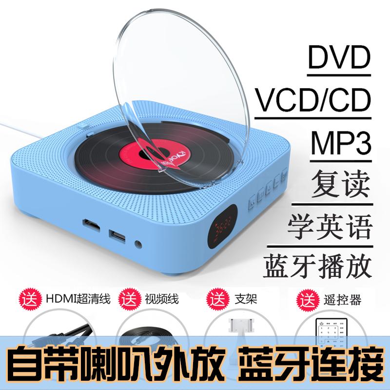 Музыкальные CD и DVD диски Артикул 595912260478