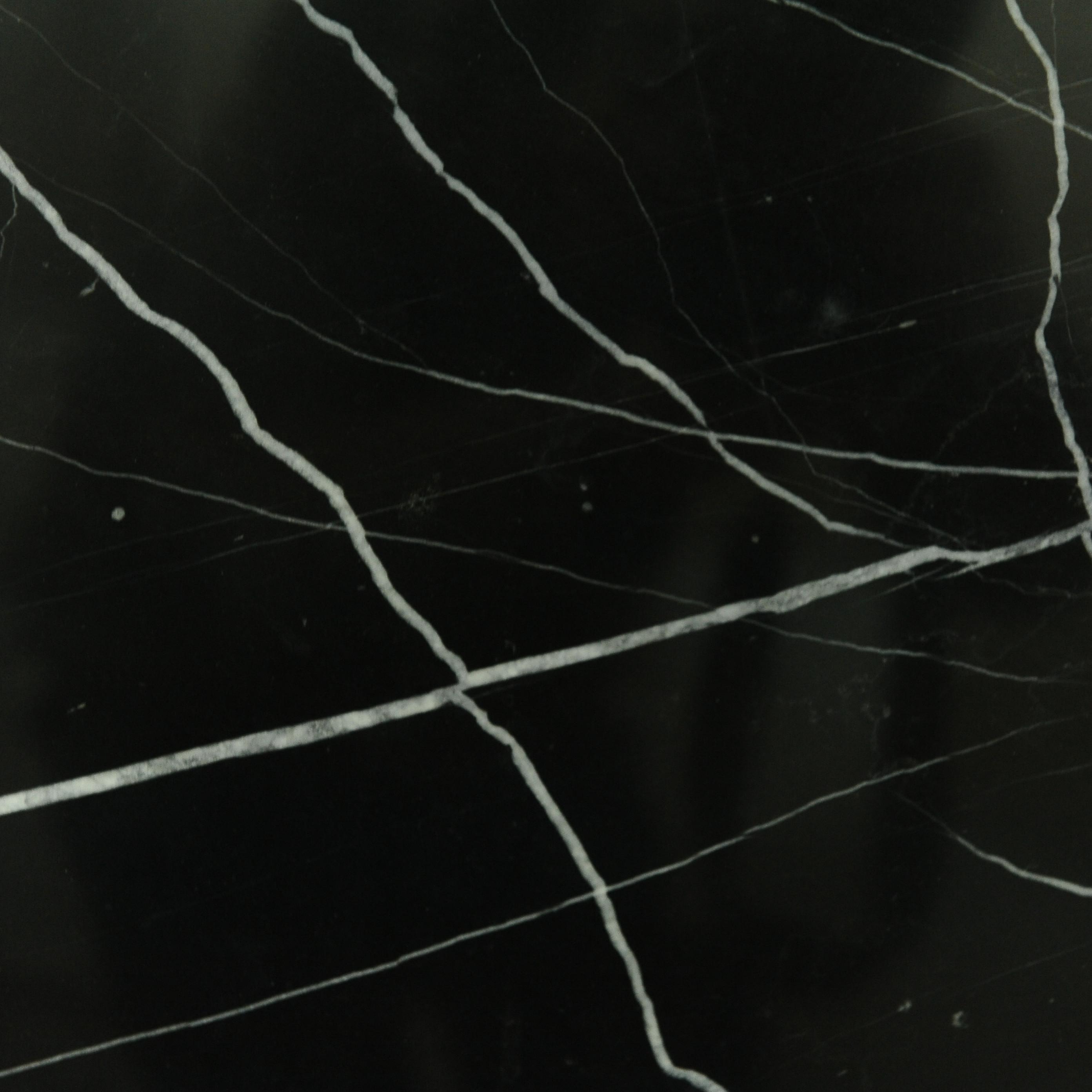 石材 黑白根 背景墙 套 窗台 台面 过门石 定制 天然大理石 进口