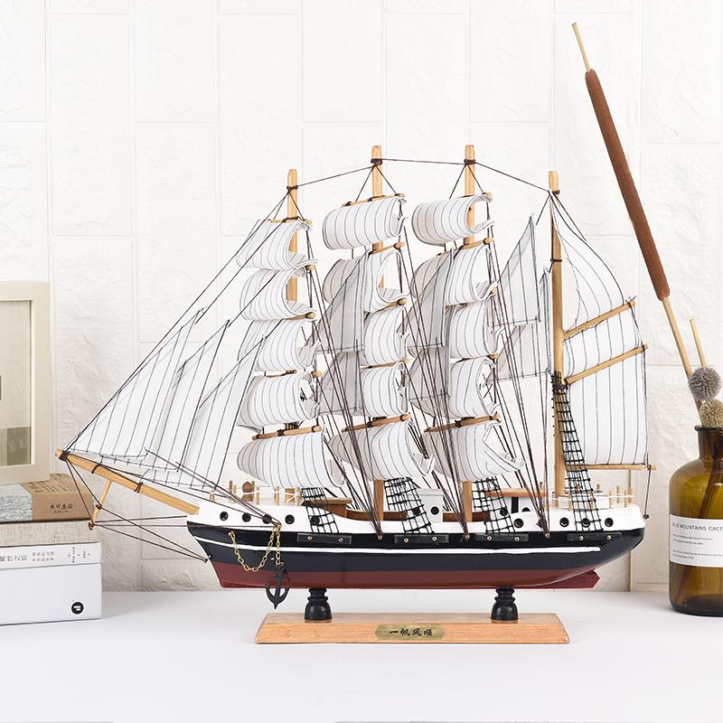 Декоративные корабли Артикул 599693603094