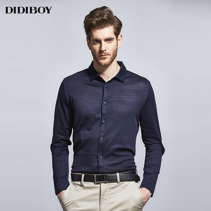 迪迪博迩T恤