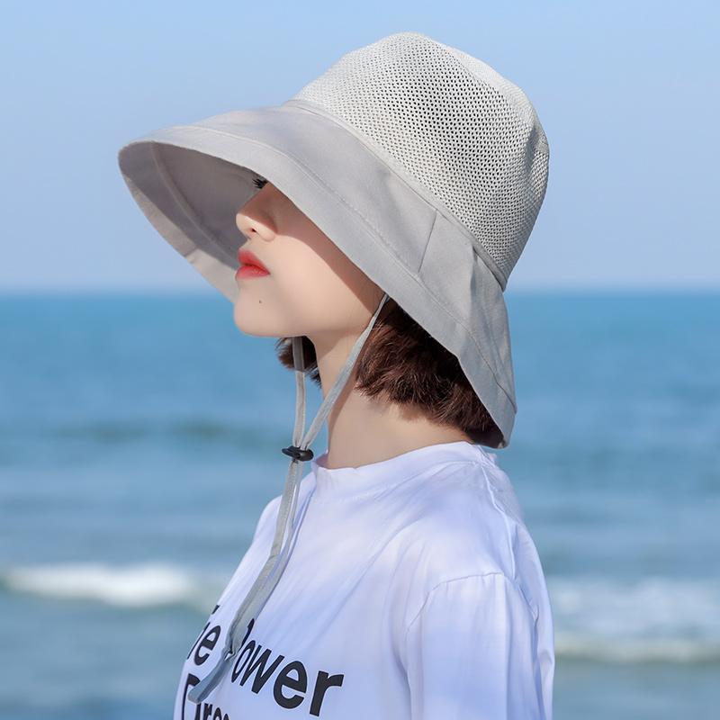 Женские шляпки Артикул 589391593278