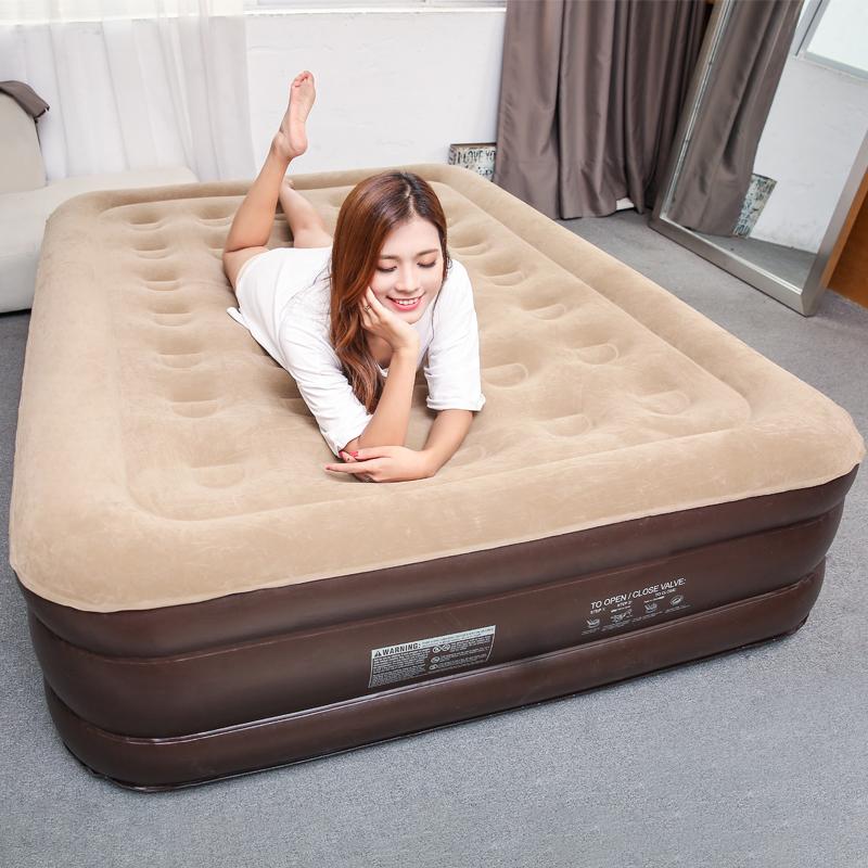 成人户外床垫