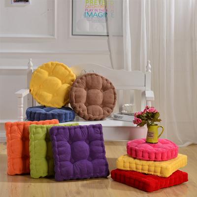 儿童坐垫 椅子垫 可爱是什么档次