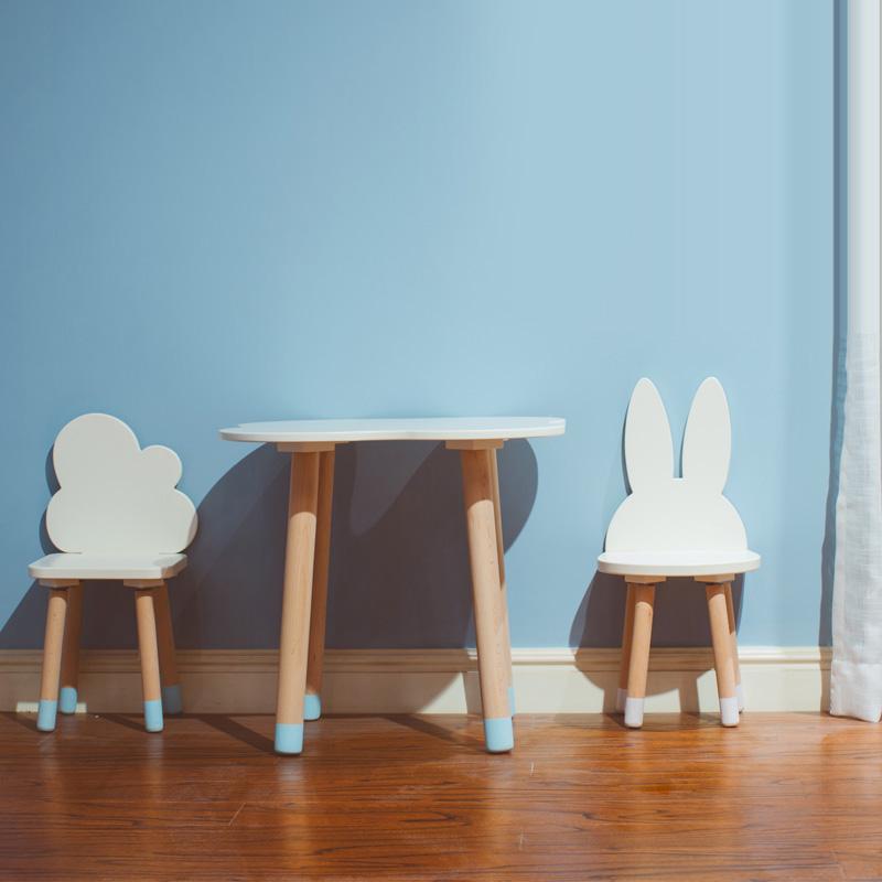 Мебель для детской комнаты Артикул 541266079223