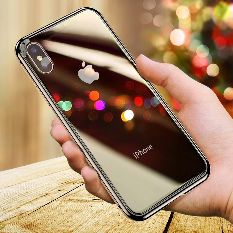 手机壳i边框phone