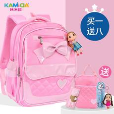 d654f4a4c7a Pack de los niños   mochila   equipaje