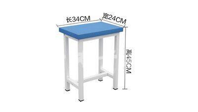 Школьная мебель Артикул 594618549501