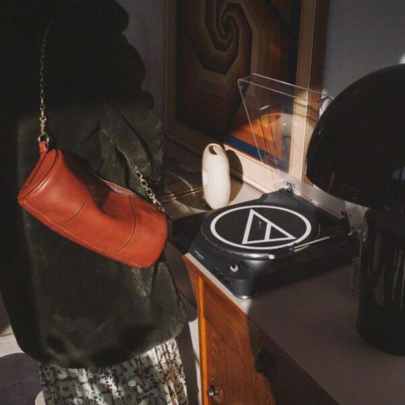 Винтажные сумки Артикул 592323307277