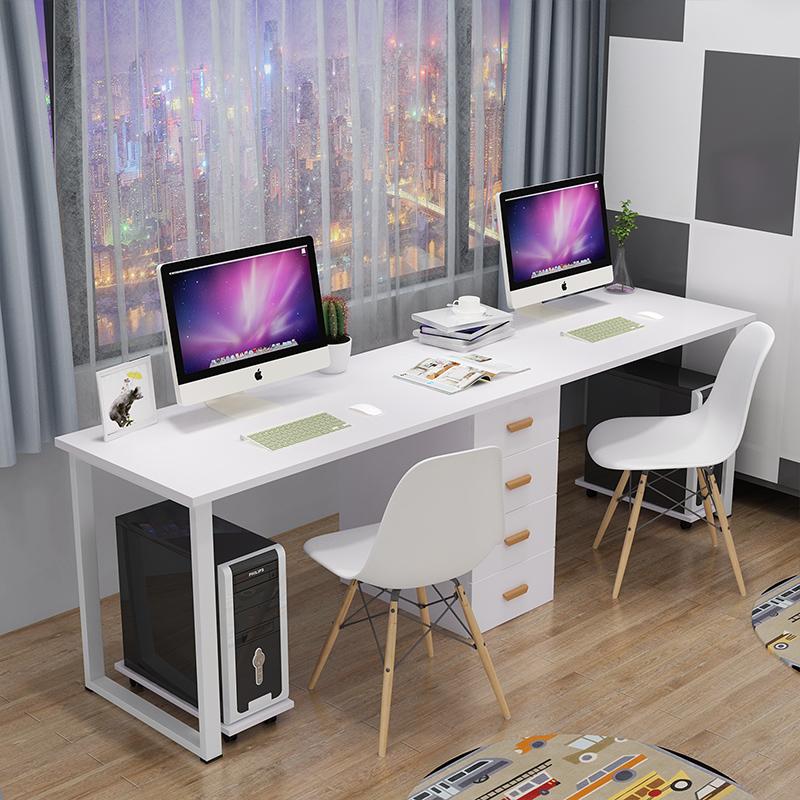 Письменные столы / Офисные столы Артикул 587368085641