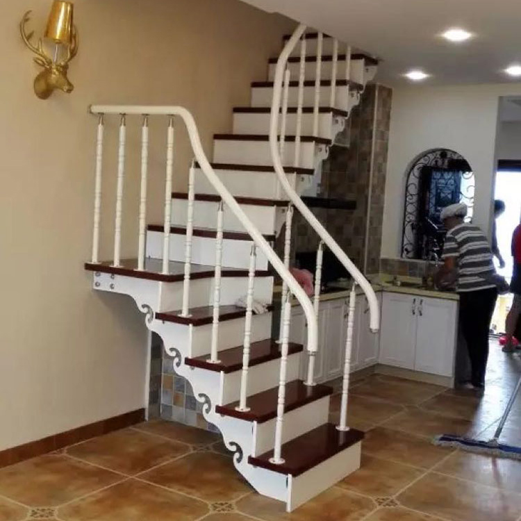 Лестницы Артикул 41457278636