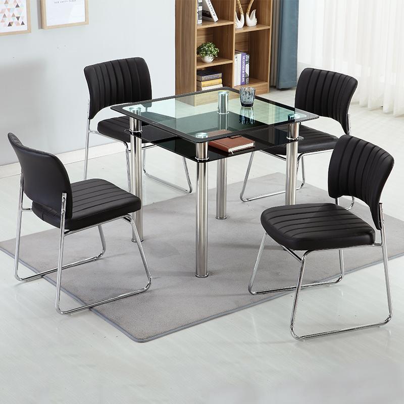 Обеденные столы Артикул 554519168312