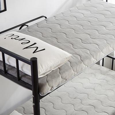 儿童床褥2018新款