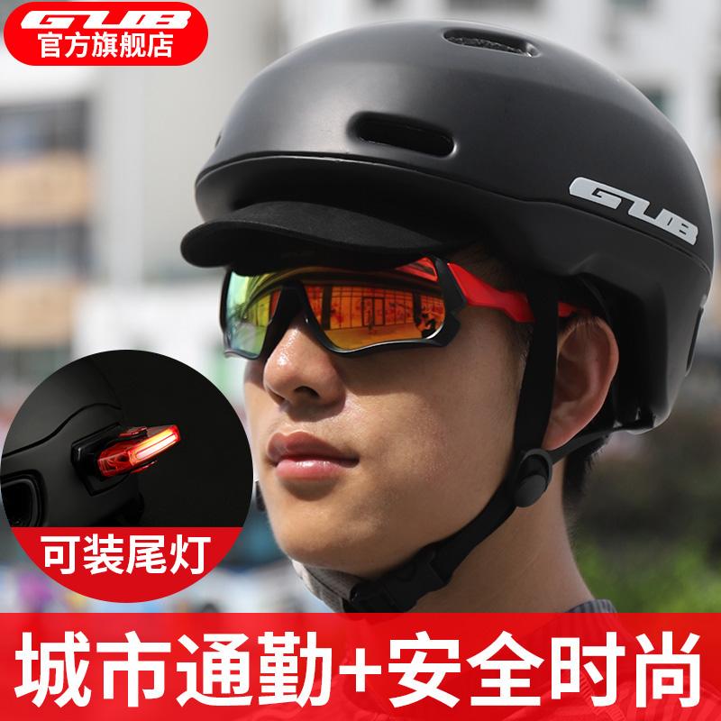 Шлем для мотоцикла Артикул 578960836599