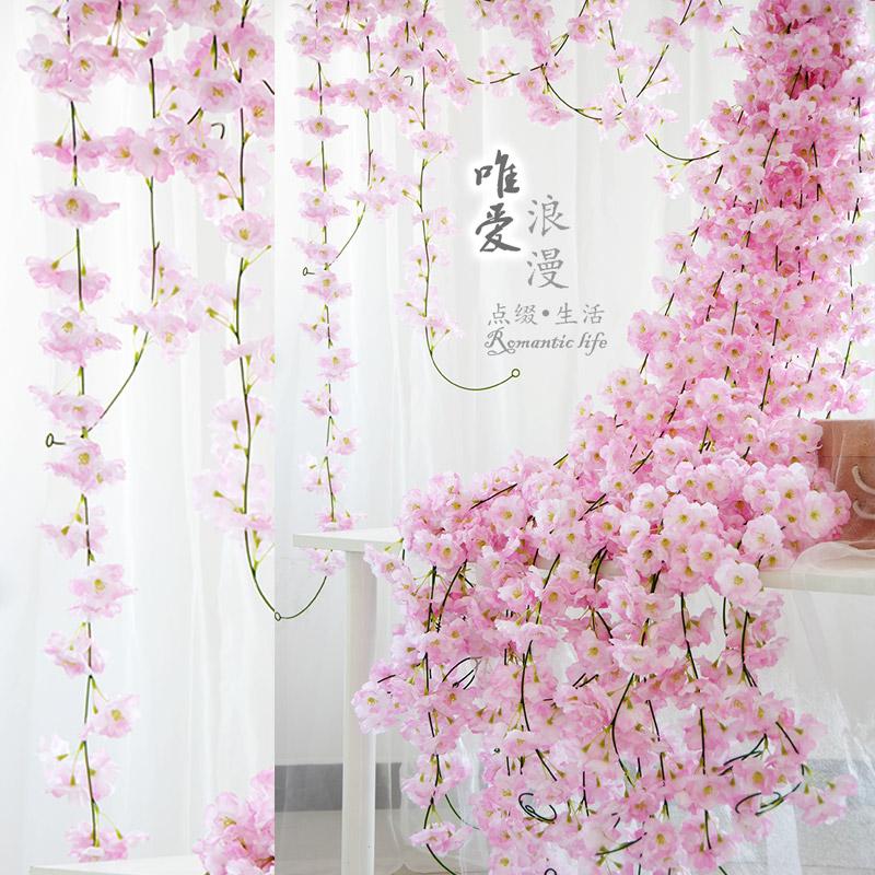 Свадебные цветы / Цветочные украшения Артикул 558164282708