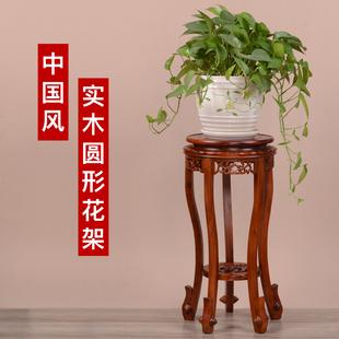 皇本者色HBZS019红木家具