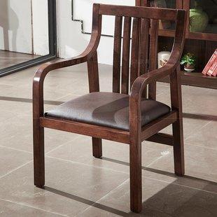 名杰9305休闲椅
