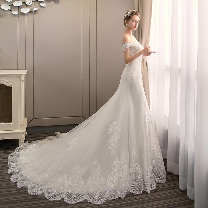 Свадебные платья Артикул 568969633644