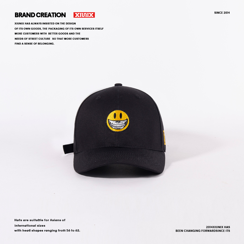Мужские кепки Артикул 598994772851