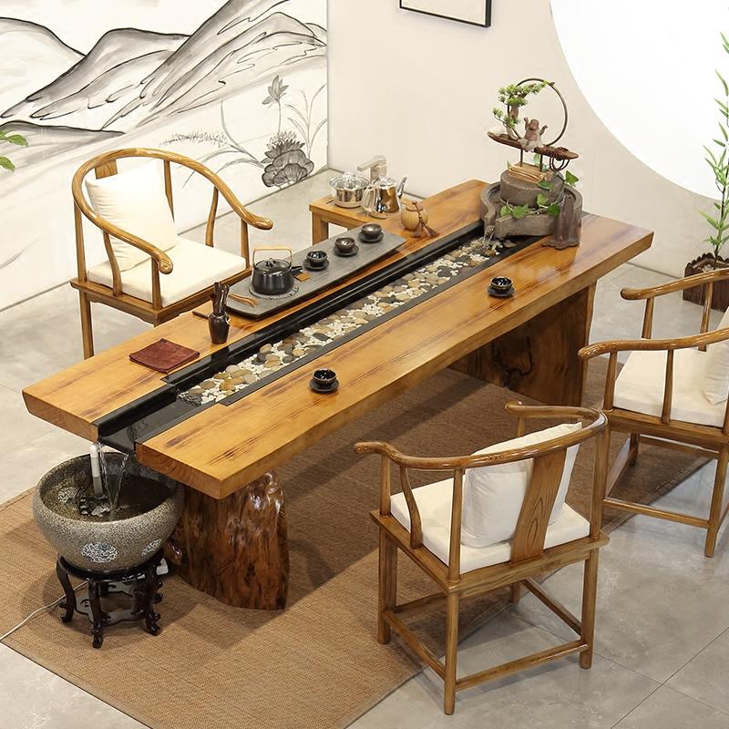 Креативная мебель Артикул 568691442629
