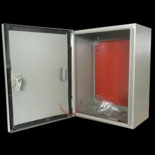加厚款基业箱配电箱控制柜控制箱跳锁把手锁800*1000*250电控箱