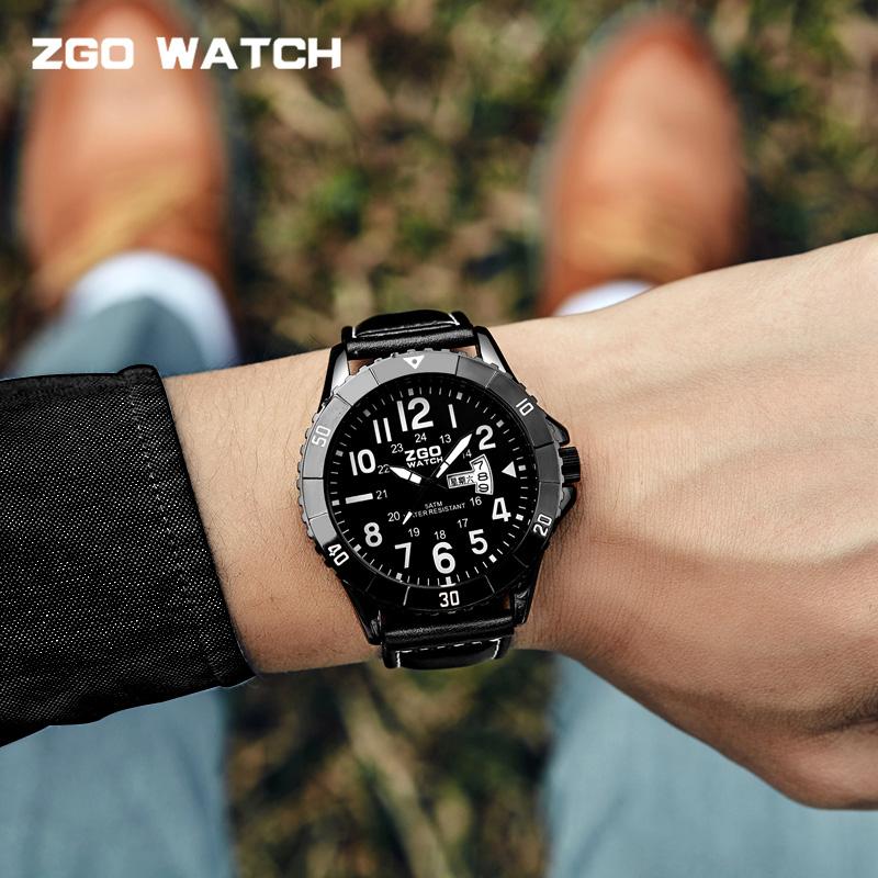正港时尚手表