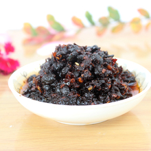Hot and spicy soybean sauce Sichuan specialty Huanglongxi specialty Taifu soybean sauce self-made ready-to-eat hot sauce under the meal