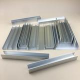 Алюминиевые материалы Артикул 577076618735