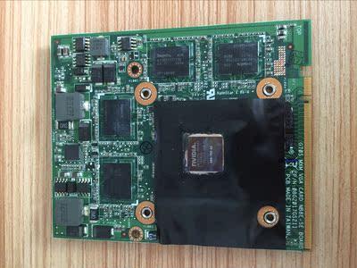 特价/全新/ASUS华硕G70  G70S  A8JR A8J  A8JE A8T A8TC F8P显卡