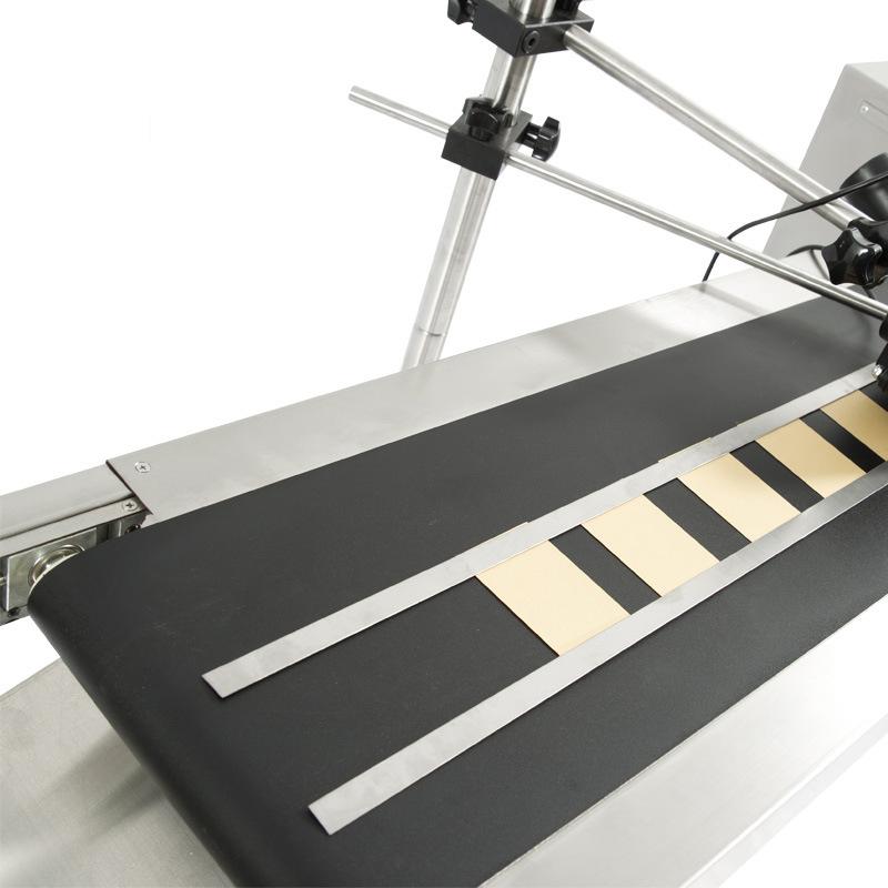铁牛RL-1500高速自动分页机 分离机 纸盒分页机 纸盒分离机