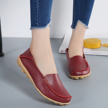 Women big size shoes 妇女单鞋 43 42 41 подхватили