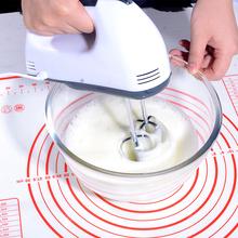 烘焙工具电动打蛋器迷你手持打蛋器家用打蛋机搅拌器正品特价