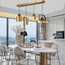 风扇吊灯LED简约现代家用客厅餐厅电扇灯风扇灯领王隐形吊扇灯