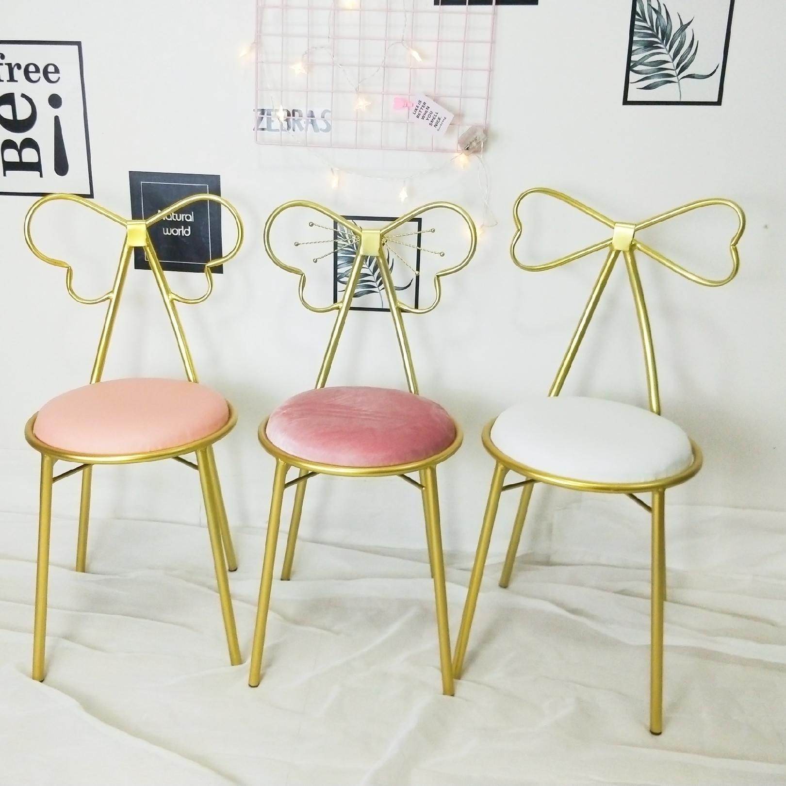 设计师椅子 简约