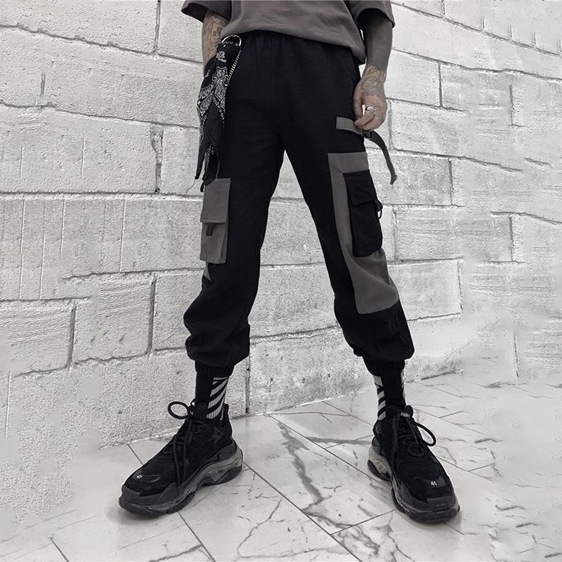 Камуфляжные брюки Артикул 586023364865