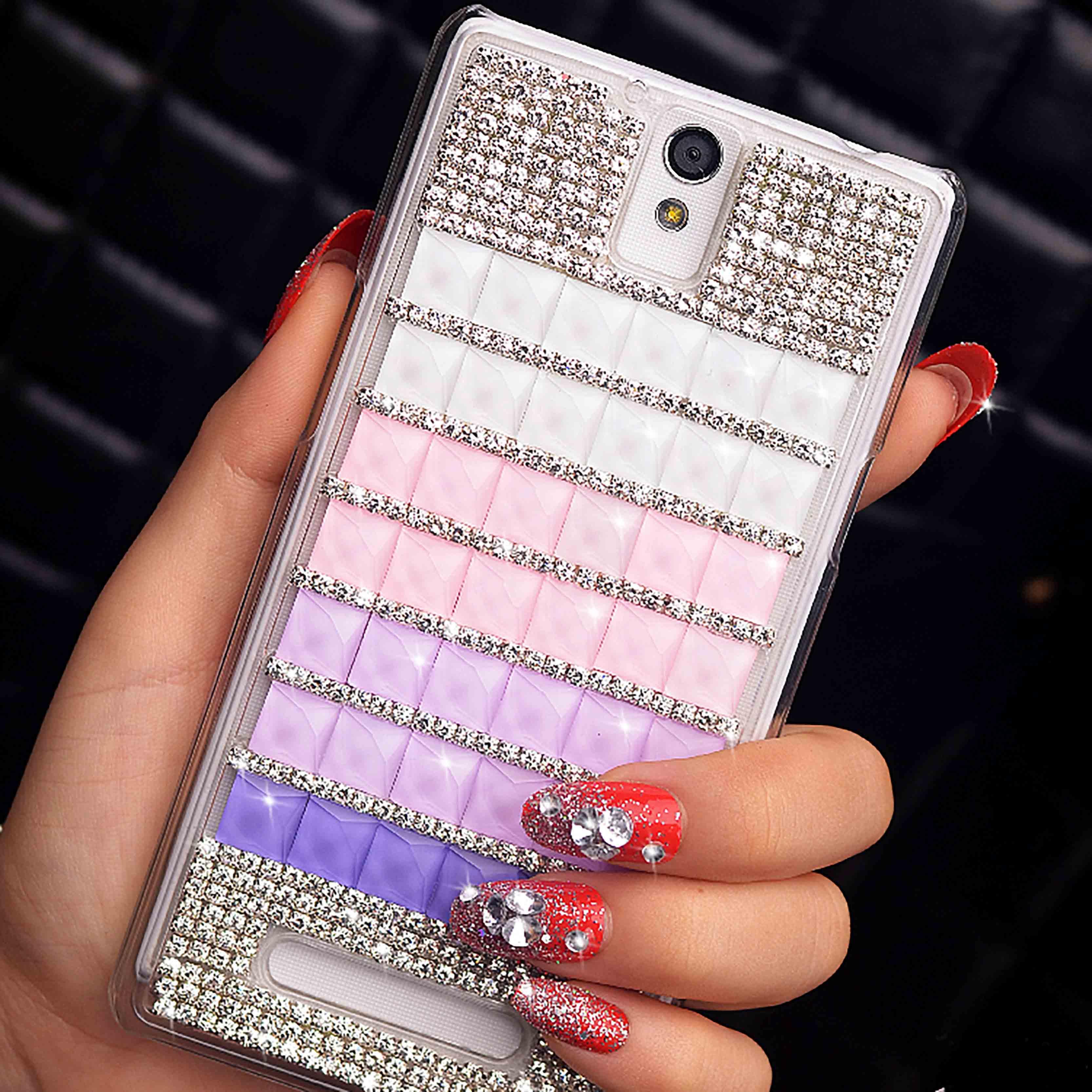 海信hs-u980手机皮套