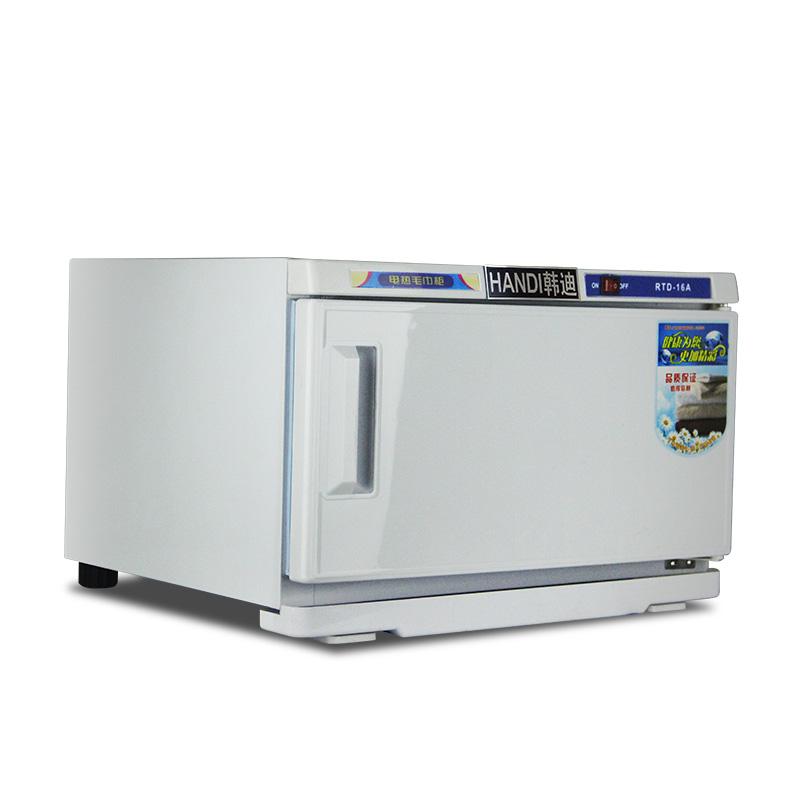韩迪电器电热蒸毛巾柜RTD-16A