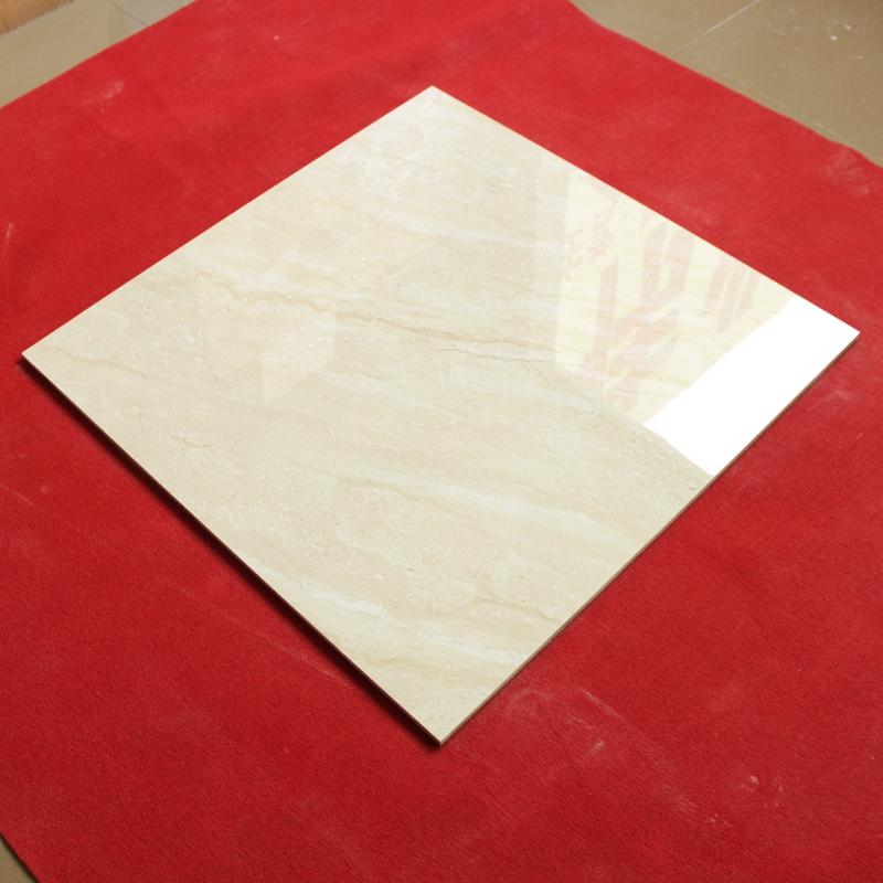 砂岩石瓷砖800X800客厅防滑地砖地板砖金刚釉大理石瓷砖背景墙砖