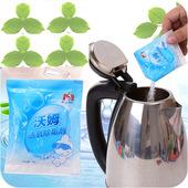 水垢清除剂柠檬酸电水壶除垢剂 饮水机清洁剂洗茶杯茶具去茶渍