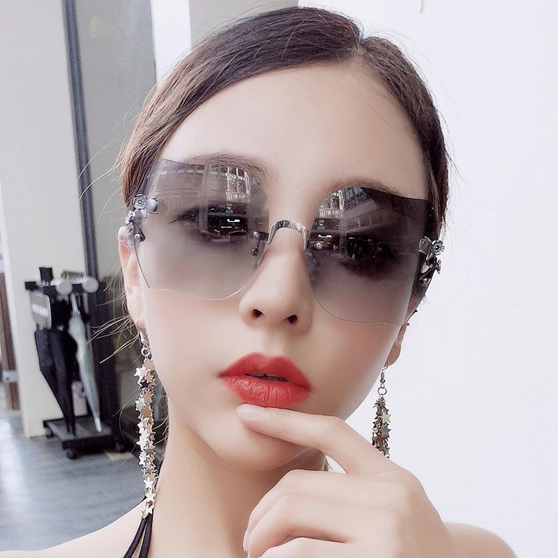 Солнцезащитные очки детские Артикул 585604743860
