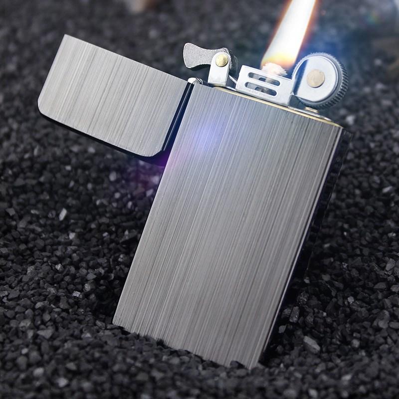 Зажигалки на заказ Артикул 596165060783