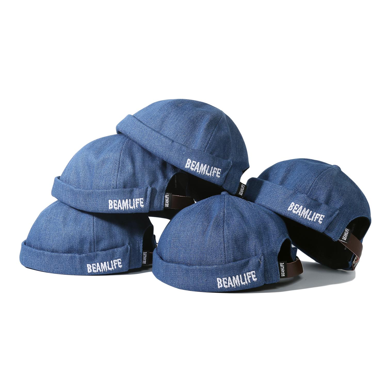 Мужские шапки Артикул 573829624319