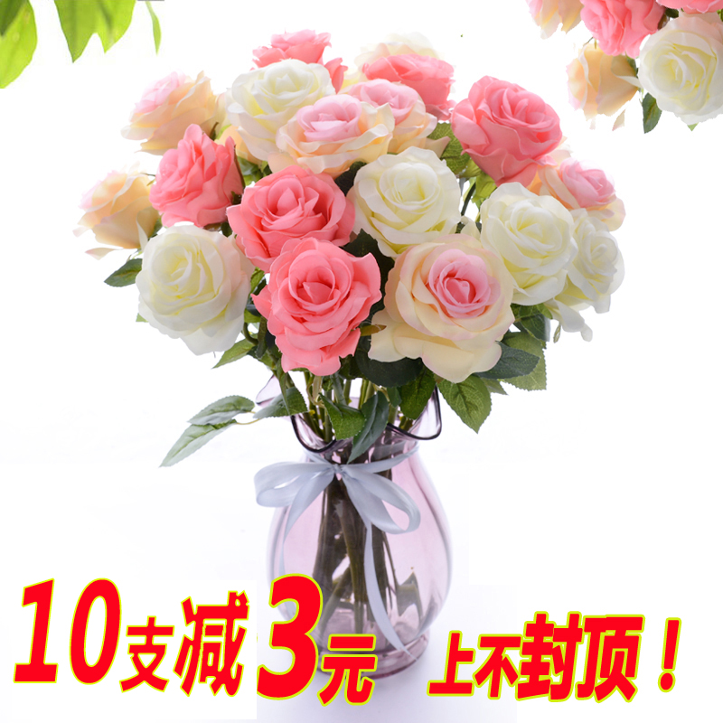 Свадебные цветы / Цветочные украшения Артикул 44196122978