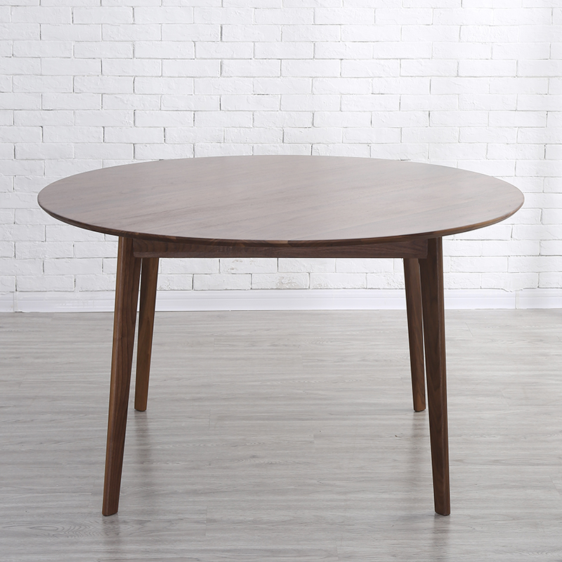 Обеденные столы Артикул 576347341121