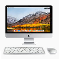 Bluetooth Keyboard Apple iMac Pro All-in-One Computer Keyboard MacBook Air/Pro 12/13.3/15.4 Inch Notebook Wireless Bluetooth Keyboard iMac Mouse Universal
