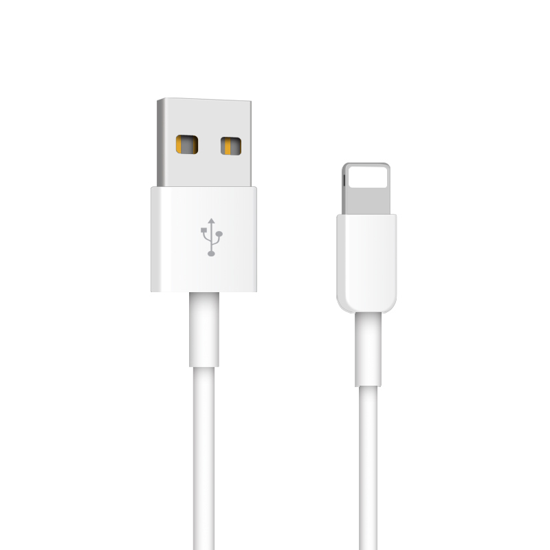 TAFIQ iPhone6数据线6s苹果5加长5s手机7Plus充电线器8p原裝正品优惠券