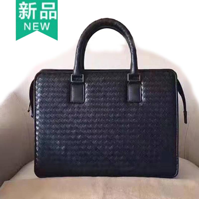 Мужские деловые сумки Артикул 593759689375