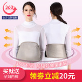 Youjia radiation suit maternity dress genuine silver fiber anti-radiation apron apron wearing pregnancy work summer