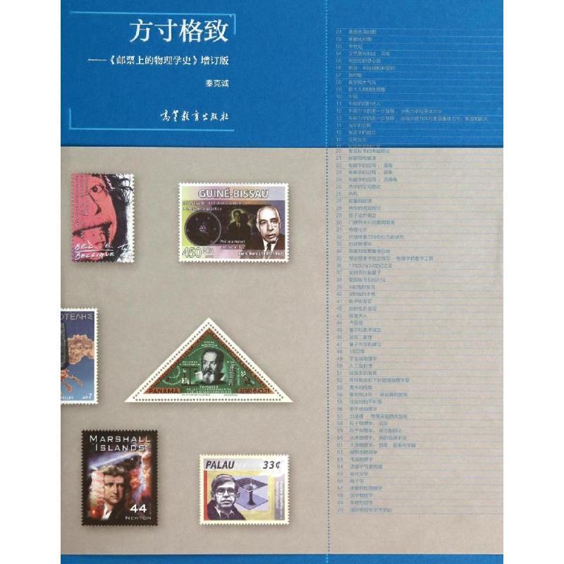 Другие марки / бумаги Артикул 520407948267