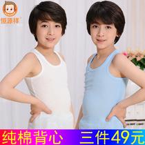女童短袖t恤纯棉半袖夏季童装上衣女孩大童体恤儿童夏装2018新款